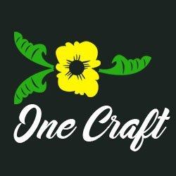 OneCraft avatar