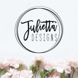 Julietta Designs avatar