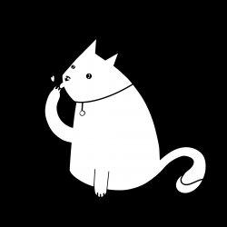 Seamlesstudios avatar