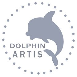 DolphinArtis Avatar