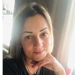 Anna Davydenkova avatar