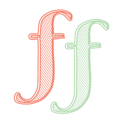 flipfloyart avatar