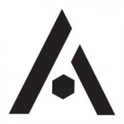 AmruID avatar