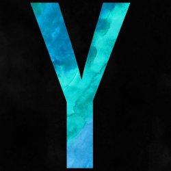 yamini avatar