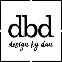 DesignByDan avatar