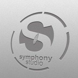 Symphony Studio avatar