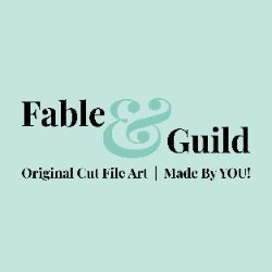 Fable and Guild Avatar