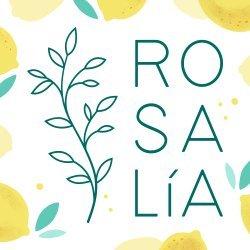 Rosalia avatar