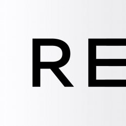 REFORMER avatar