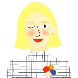 Evgeniia Bychkova avatar