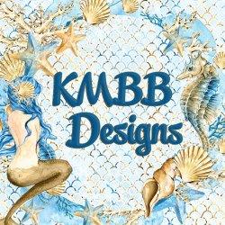 KMBB Designs avatar