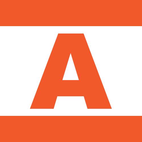 A Designs avatar