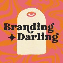 BrandingDarling avatar
