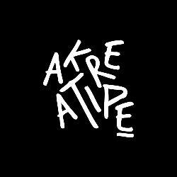 akreatipe avatar
