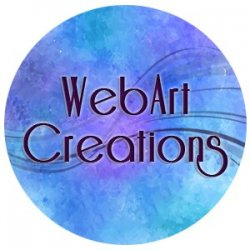 WebArtCreations avatar