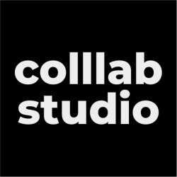 colllab studio Avatar