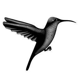 Vintage Design avatar