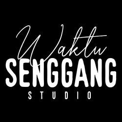Waktu Senggang Studio avatar