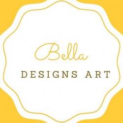 BellaDesignsArt avatar