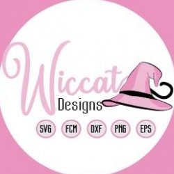 Wiccatdesigns avatar