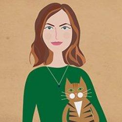 Helga Art Levina avatar