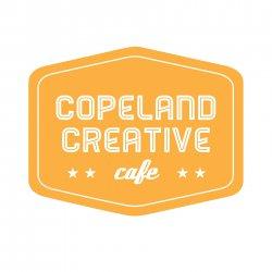 Copeland Creative avatar