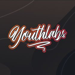 Youthlabs avatar
