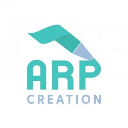 ARP Creation avatar