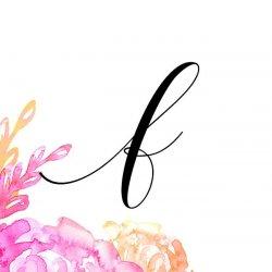FloweretteLV avatar