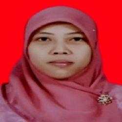 Noble photographer avatar