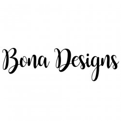 BonaDesigns Avatar