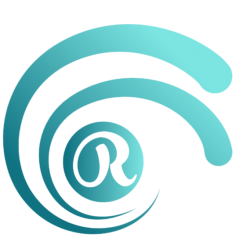riverduostore avatar