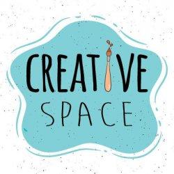 CreativeSpace avatar