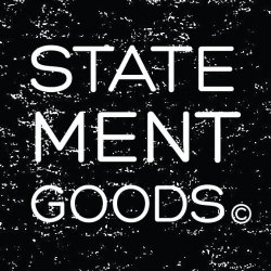 Statement Goods avatar