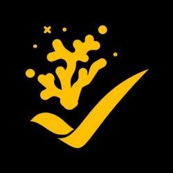 New Coral Design avatar