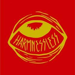 harmnessless avatar