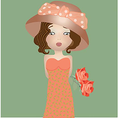 Muffy Mostly Designs avatar