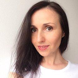 Lubimchik avatar