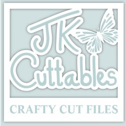 JK Cuttables avatar