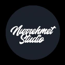 Nurrehmet Studio Avatar