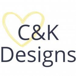 Cade and Kira Designs Avatar
