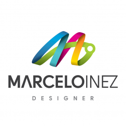 Marcelo Inez Graphic Designer avatar