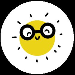 ToonBook studio avatar