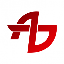 AlmonteDesigns avatar