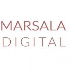 Marsala Digital avatar
