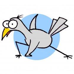 Chicken Doodle Designs avatar