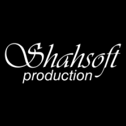 shahsoft avatar