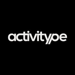 Activitype Foundry avatar
