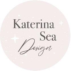 Katerina Sea Design avatar