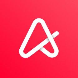 Abbidzart Store avatar
